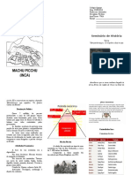 Folde Do Seminário de História_Henrique