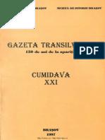 021-Revista-Cumidava-Muzeul-Istorie-Brasov-XXI-1997.pdf