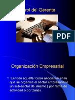 3 - El Rol del Gerente.ppt