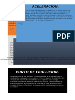 Ledesma_Jose_MC102_practica4_editor de ecuaciones_tics.docx