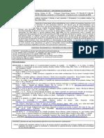 Programa-HC156-Instituições políticas brasileiras-versão longa-2009-03-15-novo