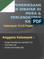 180226931-PPT-Beban-Dibayar-di-Muka-pptx.pptx