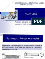 Aula Sobre Parafusos Modificado
