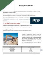 Rotation de Camions Terrassement (1)