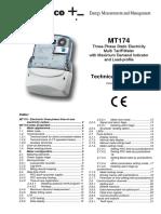 Mt174 Td Ang