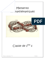 MementoPremS.pdf