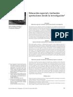 practicas exitosas de inclusion.pdf