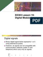 145451570-Digital-Modulation1.pdf