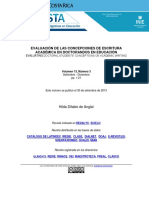 evaluacion-concepciones-escritura-academica-doctorandos-educacion-2013 (1).pdf