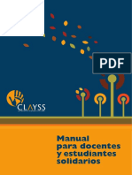 manual_docentes_LATAM.pdf