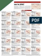 Money control.pdf
