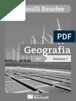 BERNOULLI RESOLVE Geografia_volume 1.pdf