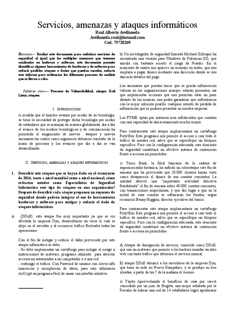 Fase II_Análisis de procesos_Raul_Avellaneda.docx