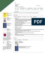 South Slavic Studies - Slavic Studies - Library Guides at Monash University