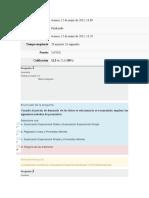 278505341 Quiz 1 y 2 Gerencia de Prodiccion (1)