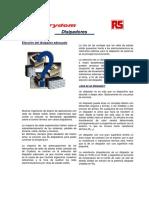 eleccion-del-disipador-adecuado.pdf