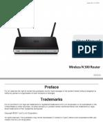 DIR-615_I2_Manual_v9.00(DI).pdf
