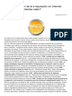 vigilancia-gestion-de-la-e-reputacion-en-internet-todas-las-herramientas-valen-11807-mxctyu.pdf