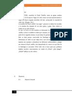 Informe de Practicas Agro