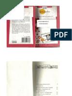 133226945-Soloman.pdf