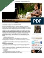 Print - Bang Fauzi Bowo - Abangnya Jakarta - Pengertian-pengertian Hak Asasi Manusia