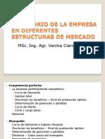 Equilibrio de empresa 2015 p imprimir.pdf