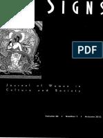 Bastian-2012.pdf