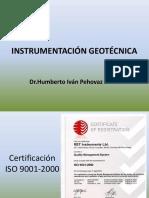 PF Instrumentacion Geotecnica.pdf