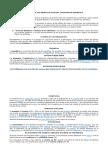 DIVISIÓN-DE-LOS-GRUPOS-DE-ENZIMAS.docx