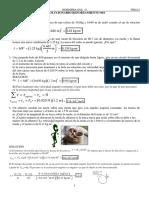 004 Dinamica Rotacional Solucionados