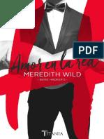5 Amor en La Red - Meredith Wild.pdf