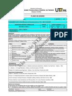 Fi62b - Mecanica Geral1 (1)