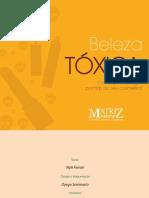 ebook-matriz-natural.pdf