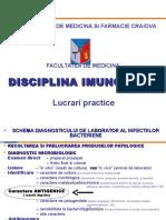 LP 1 Imuno