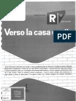 verso-la-casa-esatta.pdf