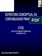 EstruturaConceptual da contabilidade.pdf