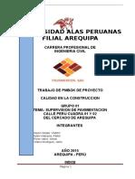 Trabajo Final de Calidad Grup0 01 Imprimir
