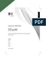 DV556-SN.ACHLLLK_MFL62884540.pdf