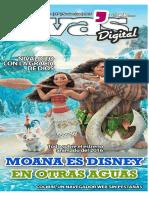 Evas Digital 27-11-2016