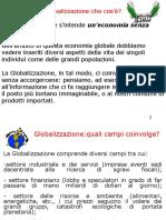 Quaderno Apasci 3.pps