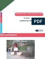 EP_Localización (1).pptx