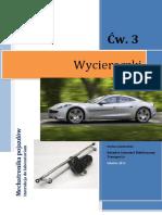 MechPoj_Wycier(3)