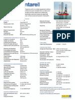Flota-Cantarell.pdf