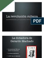 46621950-La-revolucion-cubana.pdf