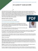 8.-Reemplazo-de-flay-back-tv-chino-modelo-pk-tv3206.pdf