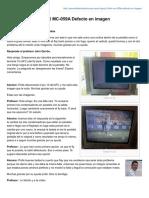 23.-TV-LG-RP-21FX4R-MC-059A-Defecto-en-imagen.pdf