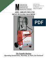 Dent Pulling Machine 1000DX_Manual_12-1-11.pdf