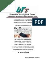 ADMINISTRACIÓN DEL TIEMPO.docx