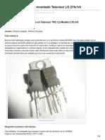 36-Integrado-vertical-reventado-Televisor-LG-21fu1rk.pdf