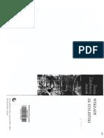 Dorota Zdunkiewicz- Jedynak - Wykłady ze stylistyki.pdf